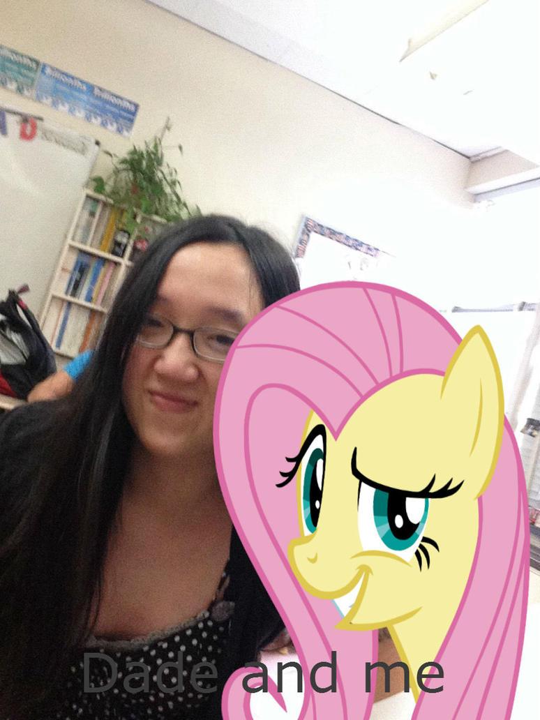 Oh Selfie by Kari4ever