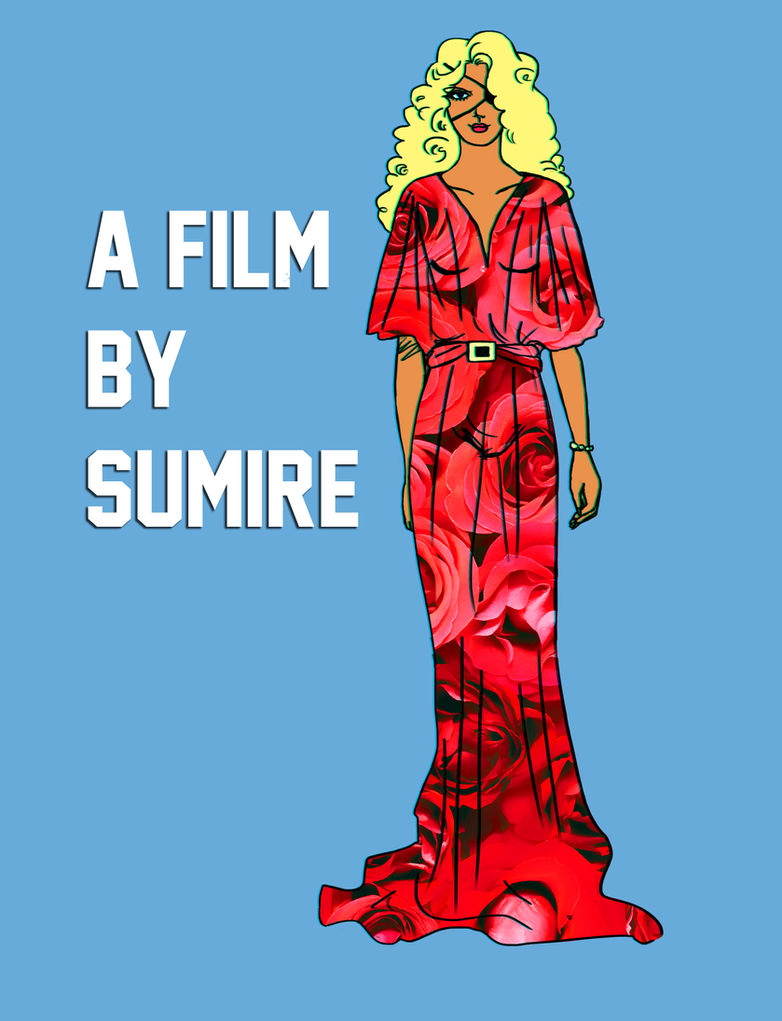 Film by Violette-Kollontai