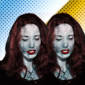 Violette-Kollontai's Profile Picture