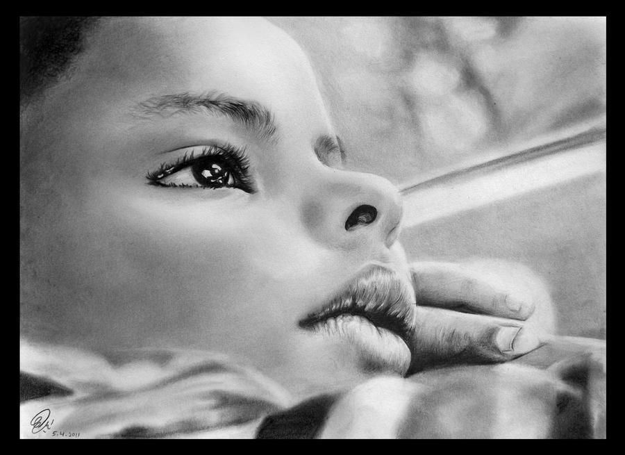:Daydream: by Hoydadi