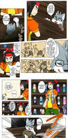 shiiriru birthday TF Manga by Spray-POKA