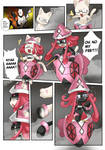 Tapu's TF Page 2/3