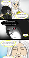 Forbiddentale page 13 by joselyn565
