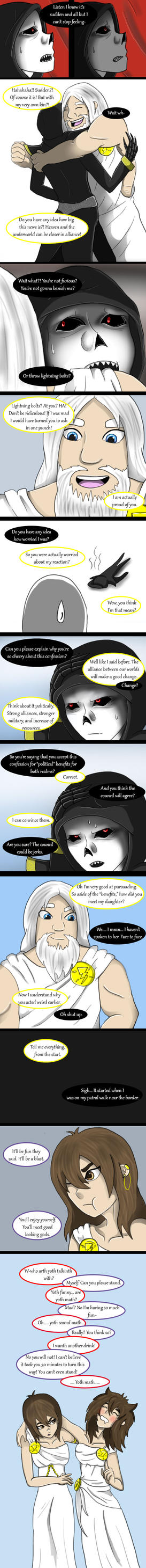 Forbiddentale page 17 by joselyn565