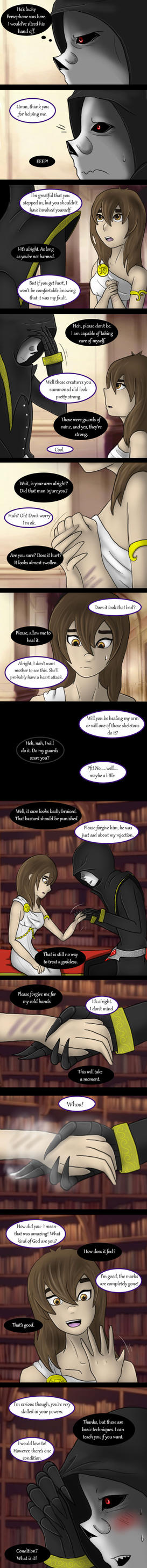 Forbiddentale page 21 by joselyn565