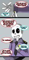 Freddy Faztale page 19 by joselyn565