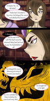 Forbiddentale page 23 by joselyn565