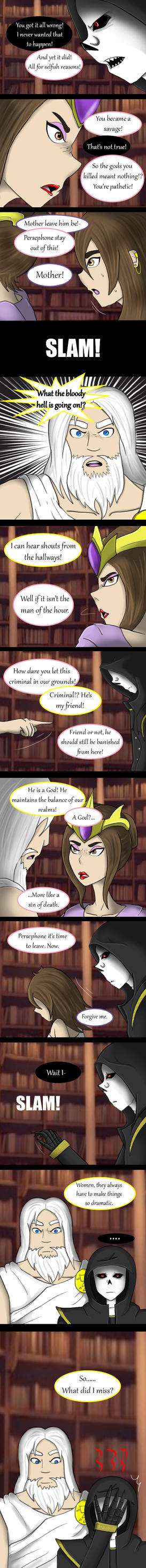 Forbiddentale page 24 by joselyn565