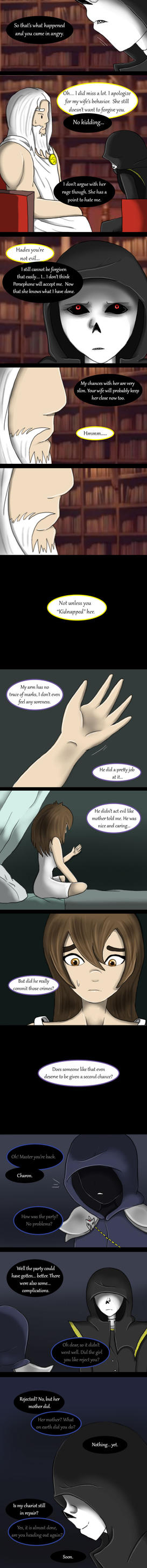Forbiddentale page 25 by joselyn565
