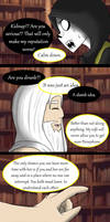 Forbiddentale page 26 by joselyn565
