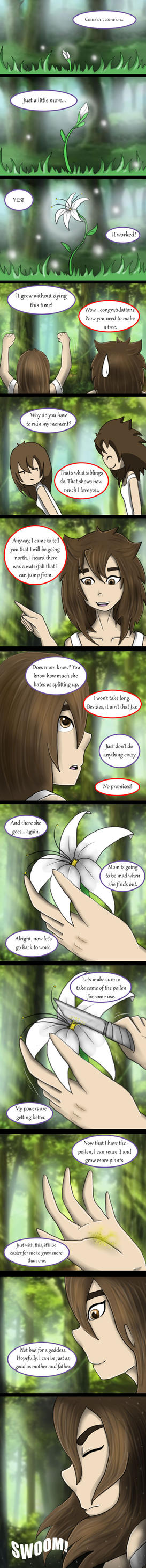 Forbiddentale page 27 by joselyn565