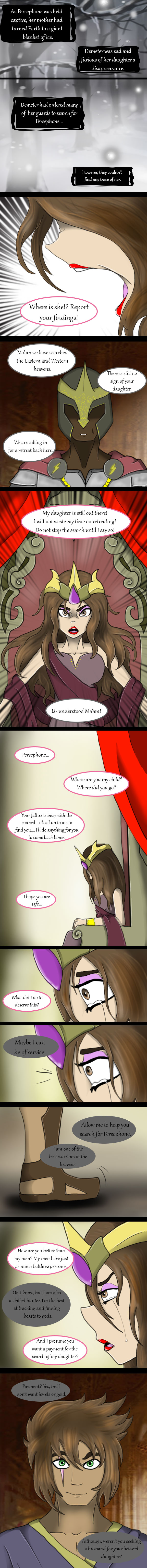 Forbiddentale page 32 by joselyn565