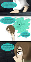 Forbiddentale page 34 by joselyn565