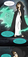 Forbiddentale page 35 by joselyn565