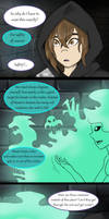 Forbiddentale page 36 by joselyn565
