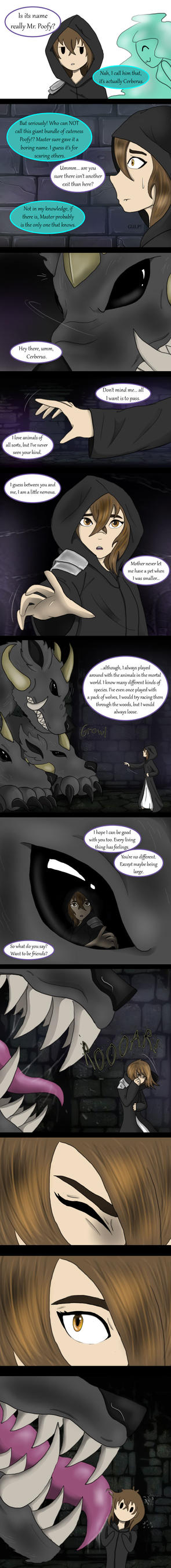 Forbiddentale page 37 by joselyn565