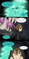 Forbiddentale page 38 by joselyn565
