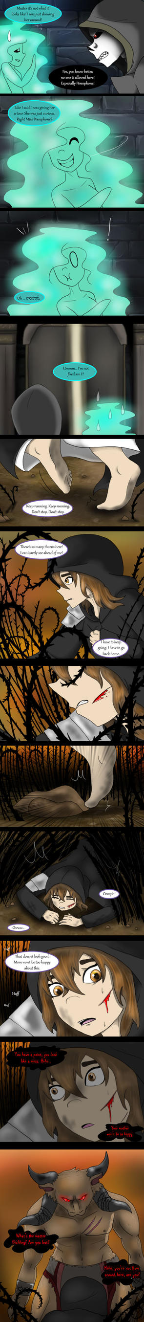 Forbiddentale page 39 by joselyn565
