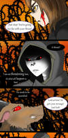 Forbiddentale page 42 by joselyn565