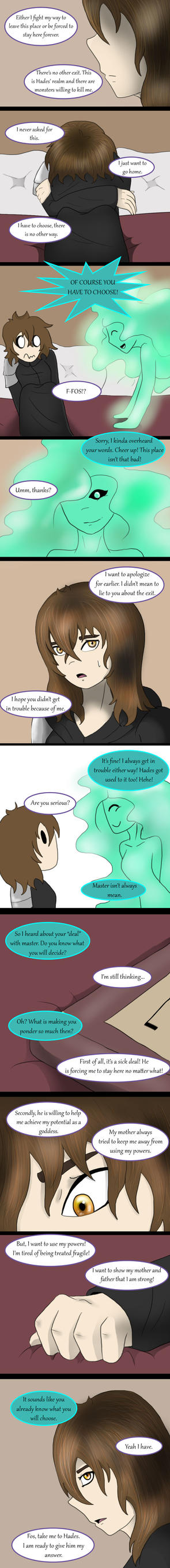 Forbiddentale page 49 by joselyn565