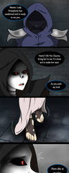 Forbiddentale page 57 by joselyn565
