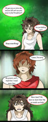 Forbiddentale page 59 by joselyn565