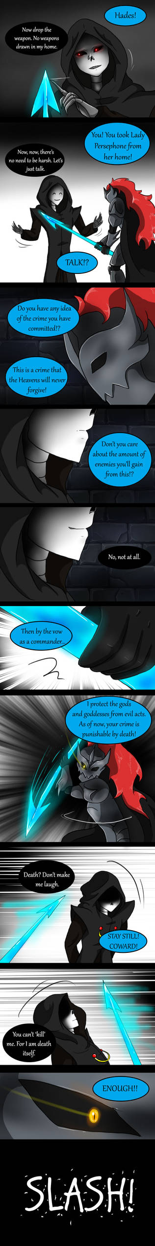 Forbiddentale page 67