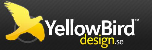 YellowBird by falafelkiosken