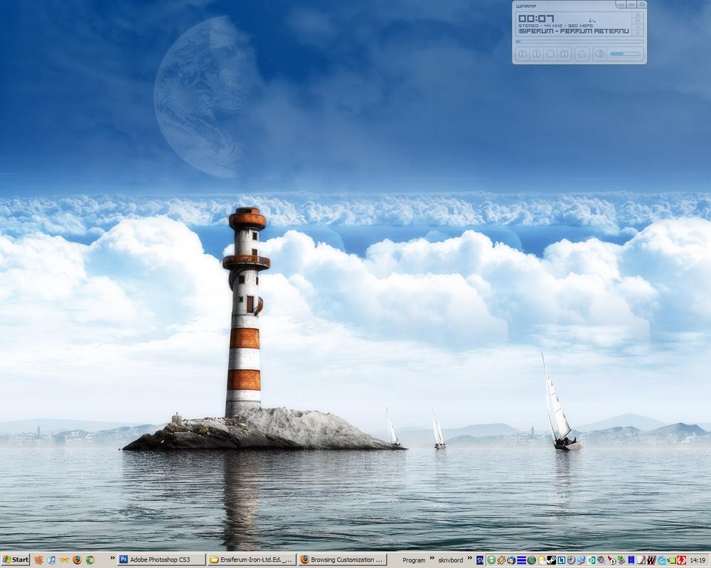 falafelkioskens desktop june06 by falafelkiosken