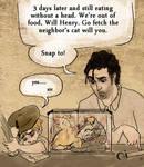 Monstrumologist_Neighbors cat
