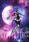 - SailorKepler 186F -