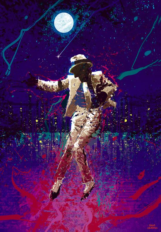 Imagenes fantasticas de Michael jackson (RIP) - Imágenes - Taringa!