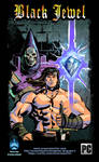 Black Jewel PC game cover