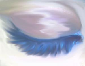 madhurya333's Profile Picture