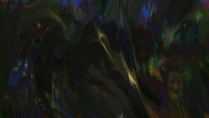 Dark Souls - The Inner Lands