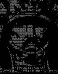 Nobunagas ambition by Konami by mimic