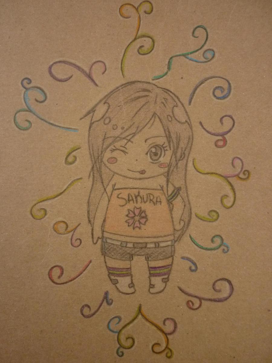 kagome14c's Profile Picture