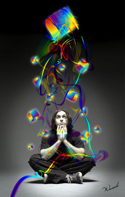 My future_remix by waver-h