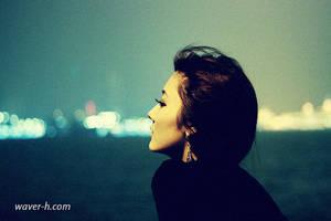 Feel the wind 2