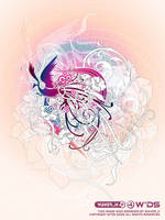 Phenix renascence by waver-h