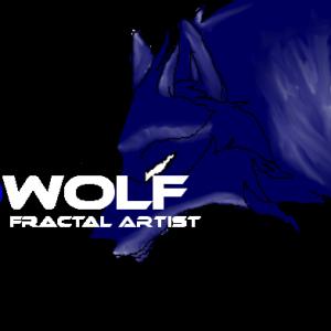 scotlandwolf's Profile Picture