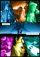 Unaltered Reset - Page 18 by oennarts