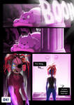 Unaltered Reset - Branch 02 - Chap 01 Page 14
