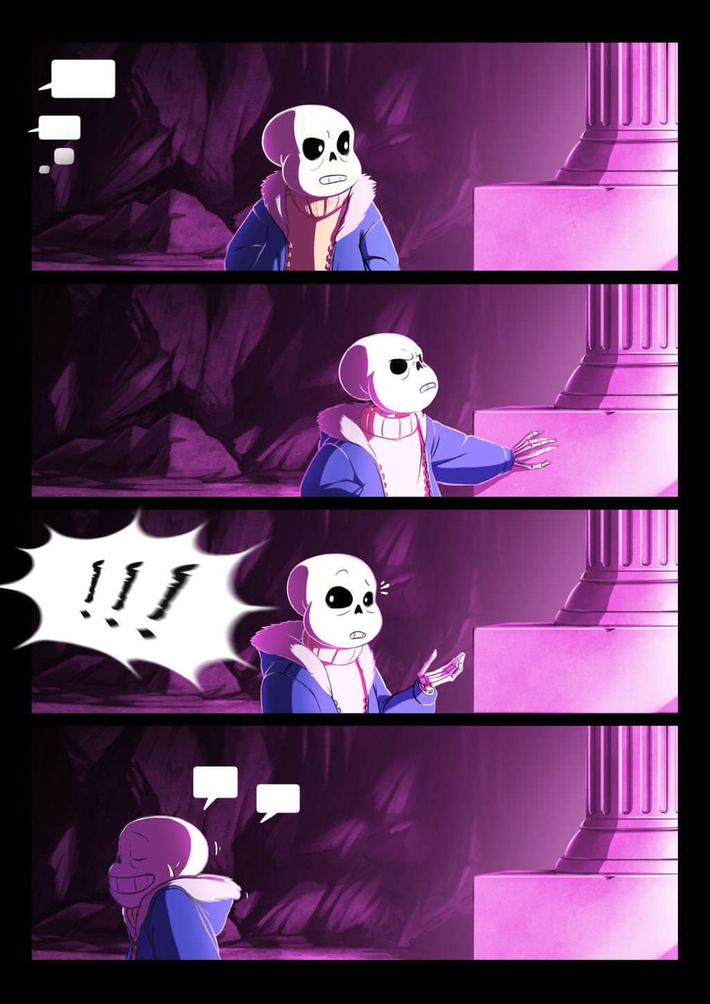 Unaltered Reset - Branch 02 - Chap 01 Page 26 by oennarts