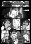 Unaltered Reset - Branch 01 - Chap 02 Page 14