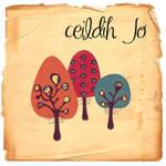 Ceilidh Childrens Songs CD 3