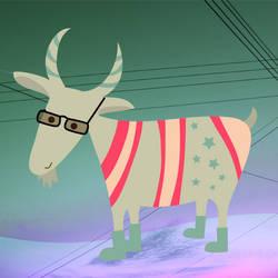 Soli's Goat