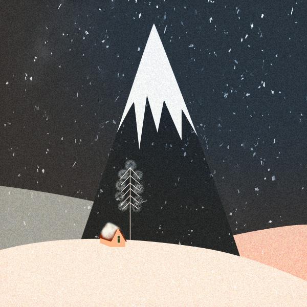 Little Home by melemel