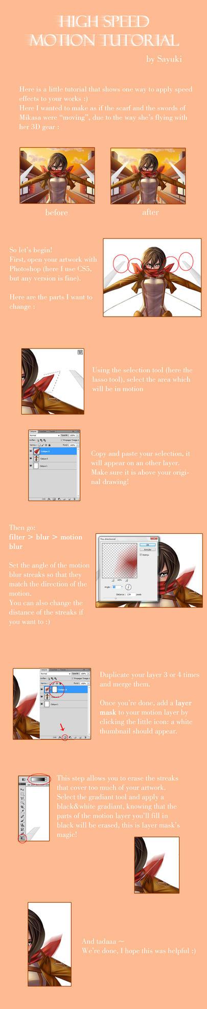 Photoshop digital art and painting tutorials on artistshospital eelgod 322 41 speed effects tutorial by sayuki art baditri Image collections