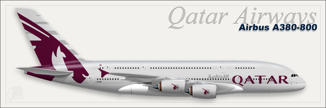 old plane illustration with A380 Qatar Airways 68407145 on Biplane top view further Stock Photography Dance Symbol Image26666522 additionally A380 Qatar Airways 68407145 together with Lessons2 furthermore 8 Tropic Islands Vectors 11392.